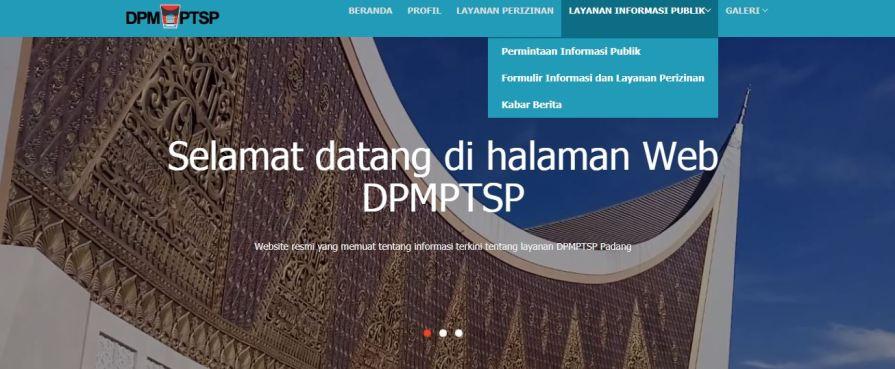 dpmptsp1